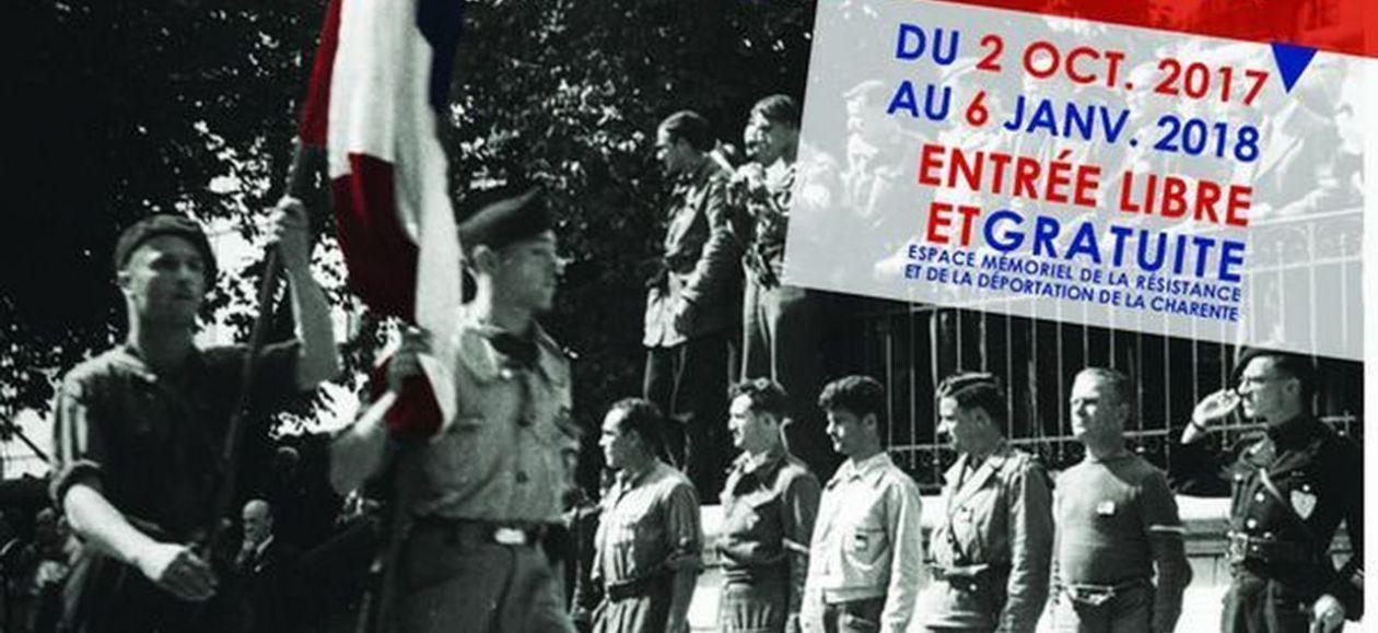 Affiche_expo_liberer_le_territoire1.jpg