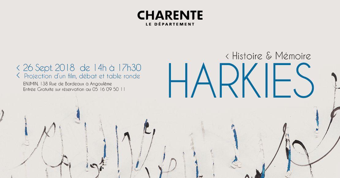 HARKIES_1110x580.jpg