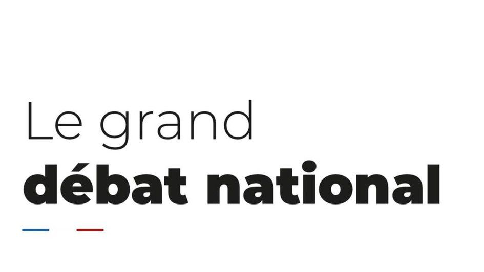 logo_grand_debat.jpg