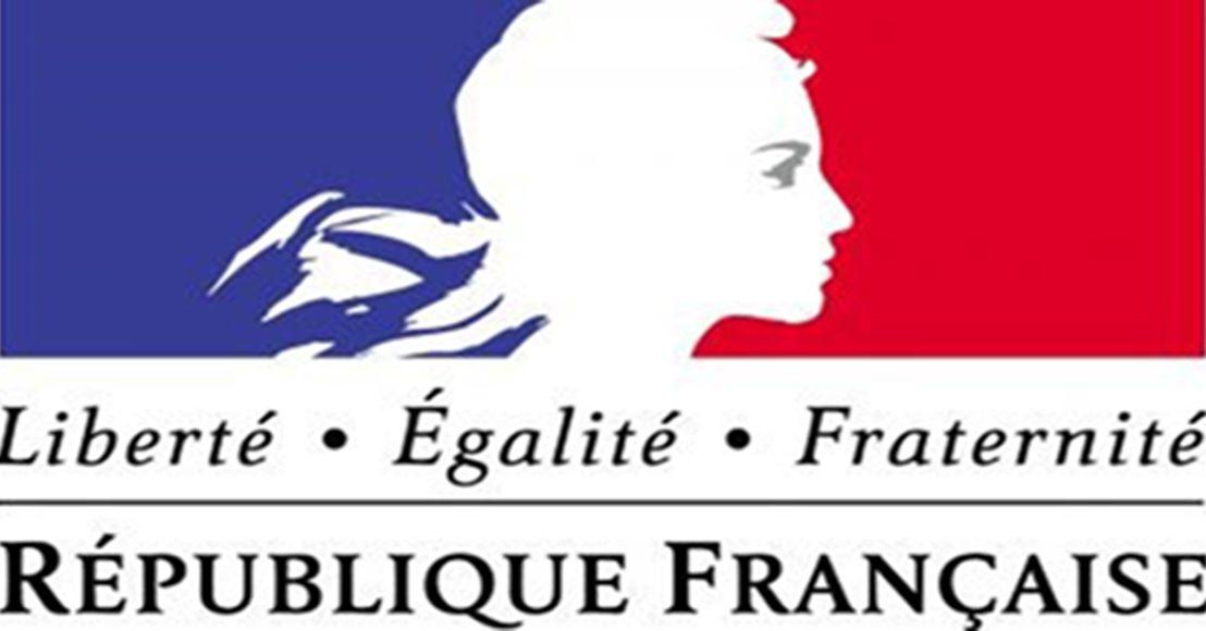 logo_préfecture_bandeau.jpg