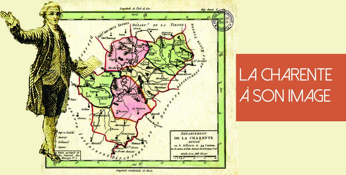 Visuel_LaCharenteAsonImage.jpg