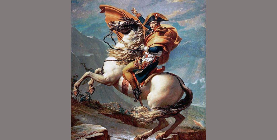 Napoléon par David.jpg