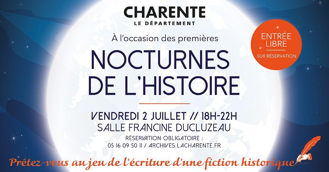 BandeauWeb_Nocturne Histoire 2021.jpg