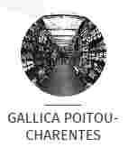 Gallica Poitou-Charentes